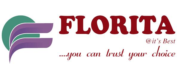 Kitchen & Electrical Appliances   Florita