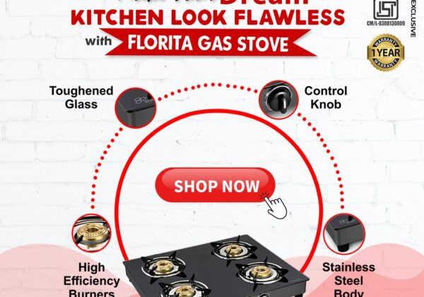 gas-stove-manufacturers-in-india